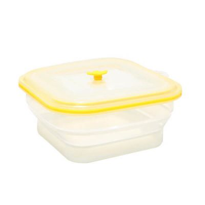 collapsible storage containers 01