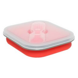 eco friendly silicone lunch box 02
