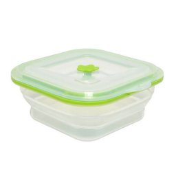 food storage silicone containers 01