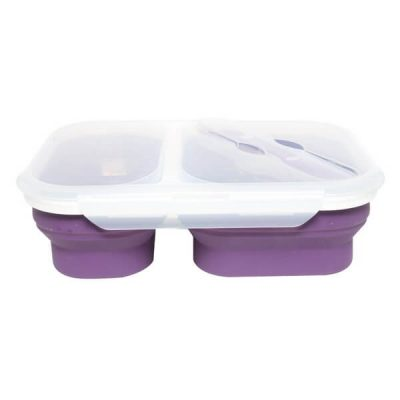 lunch box containers with compartments 01