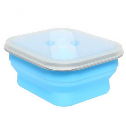 lunch box silicone 01