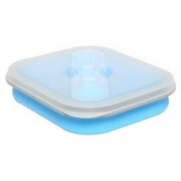 lunch box silicone 02