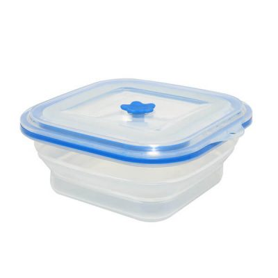 silicone food storage containers 01