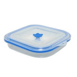 silicone food storage containers 02