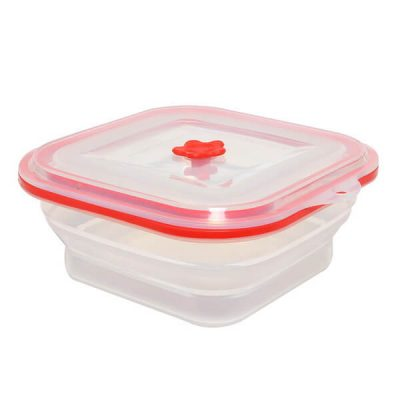 silicone storage containers 01